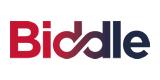 Biddle GmbH