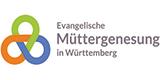 Evang. Mütterkurheime in Württemberg e.V.