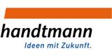 Handtmann Systemtechnik GmbH & Co. KG