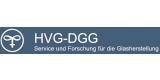 Deutsche Glastechnische Gesellschaft e.V.