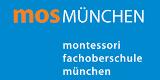 Montessori Zentrum München gemeinnützige GmbH