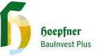 Hoepfner BauInvest Plus GmbH & Co. KG