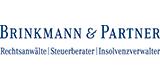 Brinkmann & Partner Rechtsanwälte