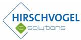 Hirschvogel E-Solutions GmbH