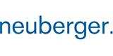 Neuberger Gebäudeautomation GmbH