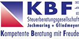 KBF Steuerberatungsgesellschaft mbH