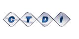 CTDI GmbH