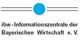 ibw - Informationszentrale der Bayerischen Wirtschaft e.V.