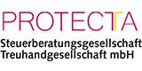 PROTECTA Steuerberatungsgesellschaft Treuhandgesellschaft mbH