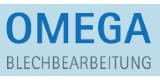 OMEGA Blechbearbeitung Limbach-Oberfrohna AG