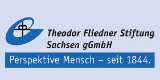 Theodor Fliedner Haus Hohndorf