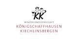 Winzergenossenschaft Königschaffhausen-Kiechlinsbergen eG