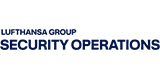 Lufthansa Group Security Operations GmbH