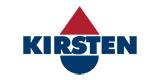 KIRSTEN Sanitär Heizung Klempnerei GmbH