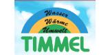 Bäderscheune Timmel und Firma Timmel Bad