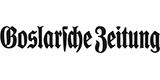 Goslarsche Zeitung Karl Krause GmbH & Co. KG