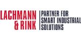 Lachmann & Rink GmbH