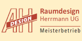 Raumdesign Herrmann UG (haftungsbeschränkt)
