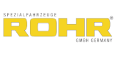 ROHR Spezialfahrzeuge GmbH