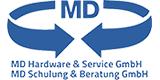 MD Hardware & Service GmbH