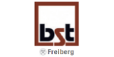 BST Freiberg GmbH & Co. KG