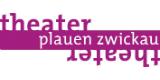 Theater Plauen-Zwickau gGmbH