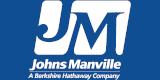 Johns Manville Europe GmbH