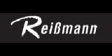 Auto Reißmann GmbH