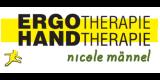 Praxis für Ergotherapie & Handtherapie Nicole Männel