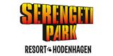 Serengeti-Park Hodenhagen GmbH
