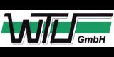WTU - Weischlitzer Tiefbau und Umweltschutz GmbH