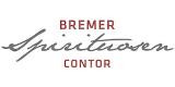 Bremer Spirituosen Contor GmbH