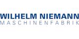 Wilhelm Niemann GmbH & Co.