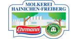 Molkerei Hainichen-Freiberg GmbH & Co. KG