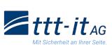 ttt-it AG