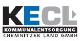 Kommunalentsorgung Chemnitzer Land GmbH (KECL)