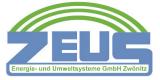 ZEUS Energie- und Umweltsysteme GmbH Zwönitz