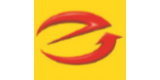 ELEKTRO HECKER Beutha GmbH