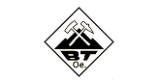 BTOe-Bergbau und Tiefbau GmbH