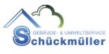 Schückmüller Gebäude- & Umweltservice
