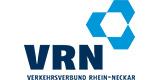 Verkehrsverbund Rhein- Neckar GmbH (VRN GmbH)