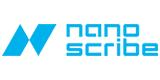 Nanoscribe GmbH & Co. KG