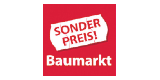 Sonderpreis-Baumarkt - Dagmar Rother