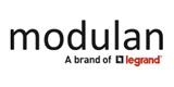 MODULAN GmbH