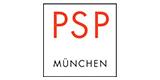 Peters, Schönberger & Partner mbB