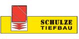 Frank Schulze Tiefbauunternehmen