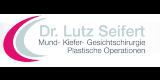 Dr. Lutz Seifert
