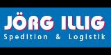Jörg Illig Spedition und Logistik