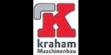 Kraham Maschinenbau GmbH