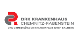 Deutsches Rotes Kreuz Klinikservicegesellschaft Sachsen mbH